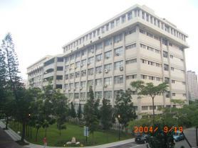 國立高雄應用科技大學
