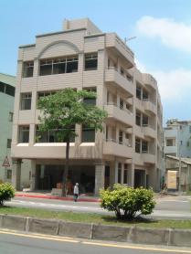 老人養護中心