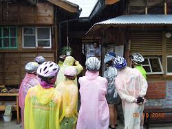 公共事務-哈瑪星老屋及景觀參觀活動