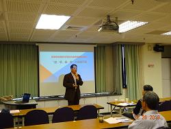 連鎖專業康養投資運營及建築規劃模式探究